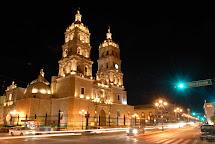 Construcciones Increbles Hechas En Xico 5 Catedrales