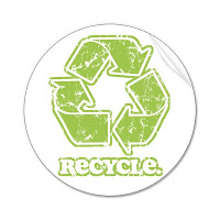 Blog de reciclaje