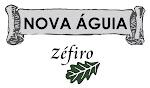 Colecção NOVA ÁGUIA