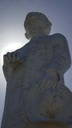 Preceitos Ecólogicos do Padre Cicero
