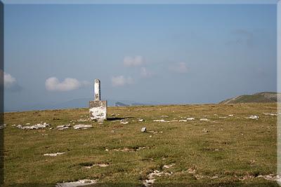 Harrizabala (Abodi Occ.) 1.496 m.
