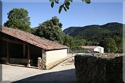 Fuente - Lavadero