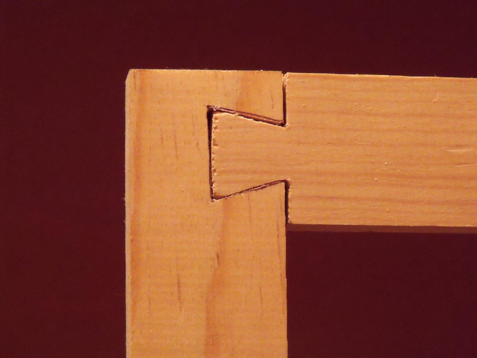 muebles madera calidad en ensambles