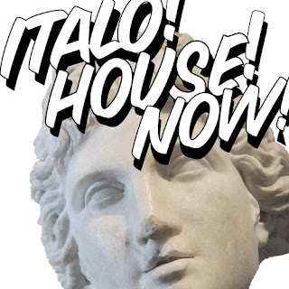 italo house now, gomma records, The Barking Dogs