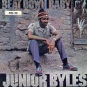 Junior Byles – Beat Down Babylon