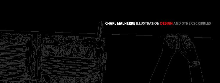 Charl Malherbe