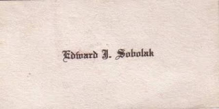 Edward_Sobolak