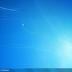 Tampilan Windows 7 di Linux Ubuntu
