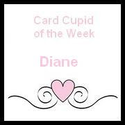 CARD CUPID OF THE WEEK 11DEC2010