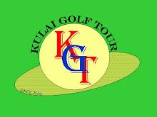 kulai golf tour