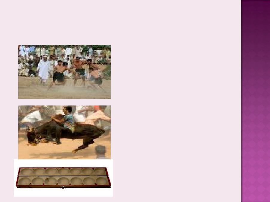 Alat Musik Tradisional Masyarakat India