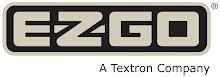 EZ-GO GOLF CARS