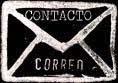 CONTACTO:rúa San Domingos de Bonaval nº 5/A ES-15703-Santiago de Compostela  tlf. 649710840 9815465433 mabace@wanadoo.es
