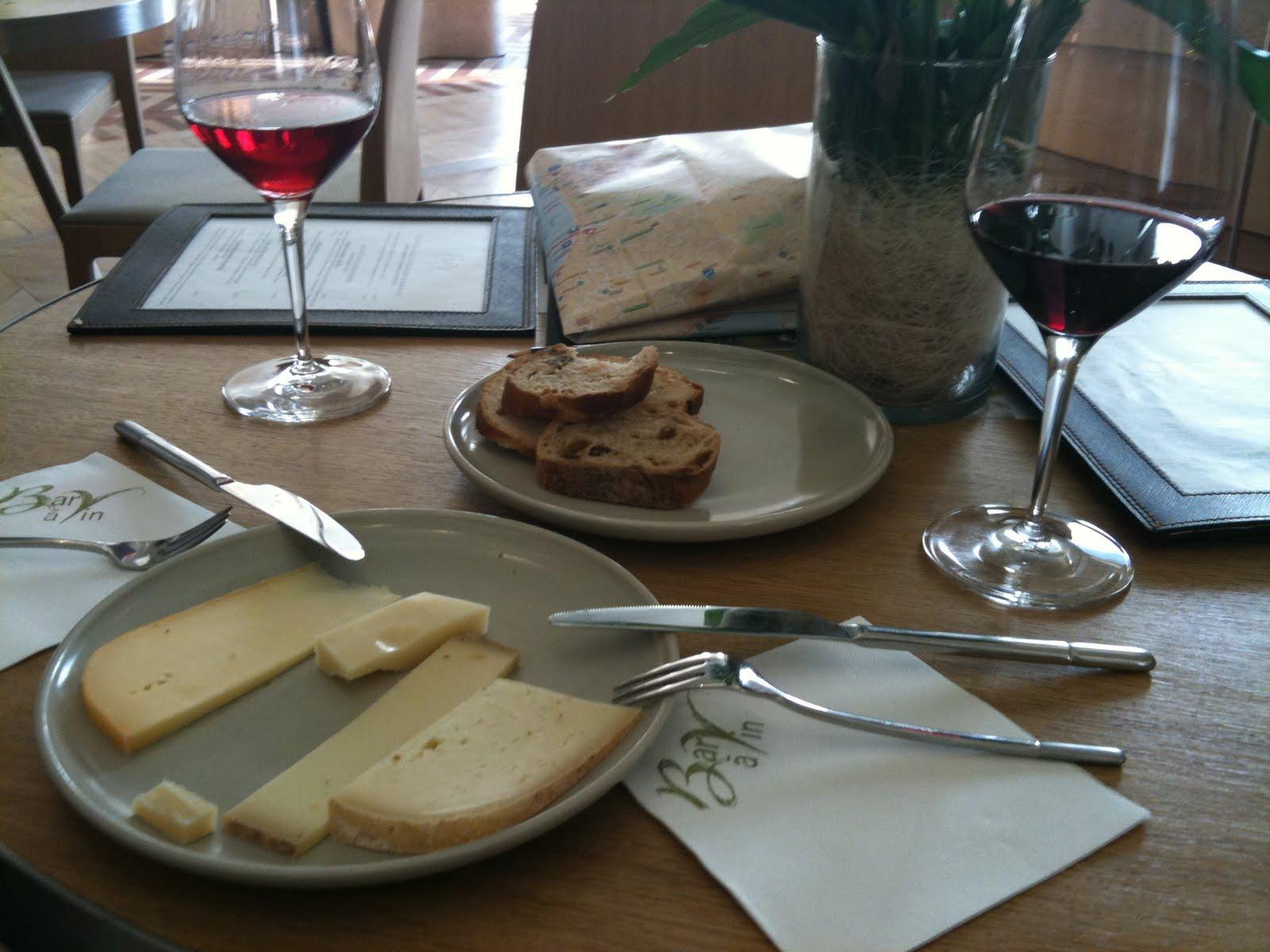 aime voyager - dicas pra bon vivant !: Santè ... Bordeaux !!!! J ...