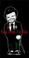 THA DON FATHA