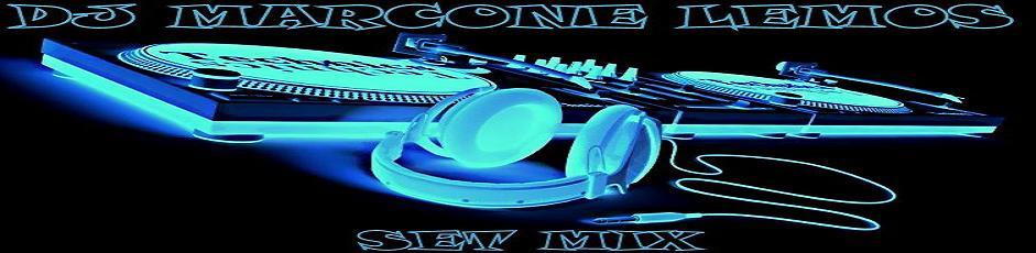 DJ Marcone Lemos