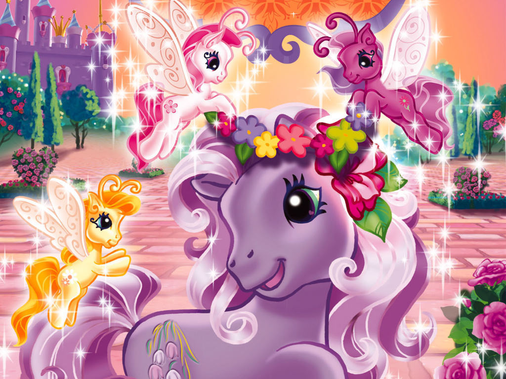http://3.bp.blogspot.com/__1YqJduDv18/TOZuymDQtaI/AAAAAAAAAhM/LIdby4kpo9I/s1600/My-Little-Pony-Wallpaper-my-little-pony-6351164-1024-768.jpg