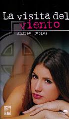 El blog de Andrea Robles