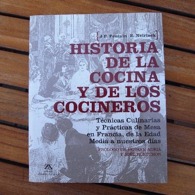 Descarga gratis los mejores libros de cocina septiembre 2010 for Libros de cocina gratis