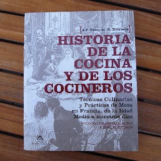 Descarga gratis los mejores libros de cocina descarga for Cocina internacional pdf