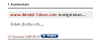http://3.bp.blogspot.com/__1gtcvgt1Vw/TRNNpzkf1XI/AAAAAAAAAAU/05eGfIl55rs/s320/membuat+reply+to+coment.jpg