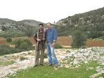 مع أحمد يوسف عقيلة