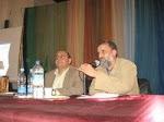 مع أحمد الفيتوري