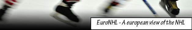 Euro-NHL blog!