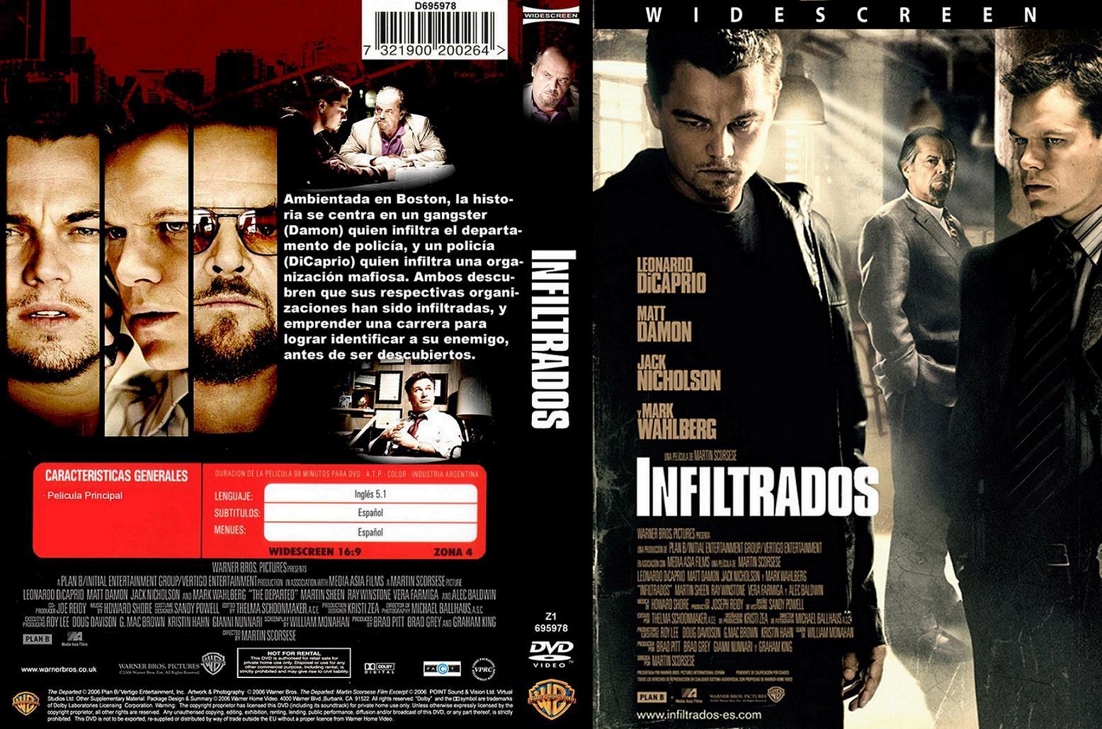 http://3.bp.blogspot.com/__1pM5f0UW_o/S76YAs4YcQI/AAAAAAAAAL8/bbje0HJ8Msg/s1600/Infiltrados.jpg
