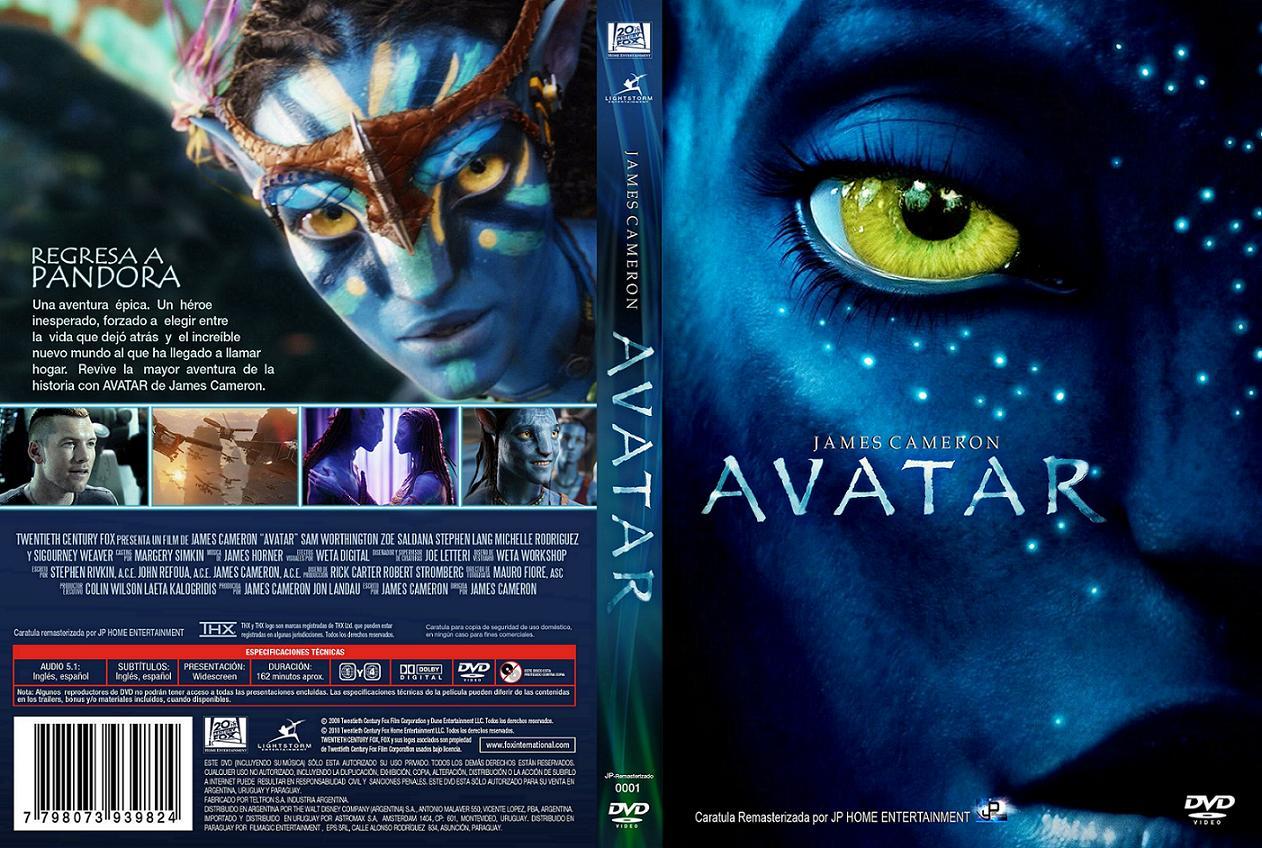 http://3.bp.blogspot.com/__1pM5f0UW_o/TAB7ne9fwaI/AAAAAAAAAvU/kfRhFgUYNEk/s1600/Avatar.jpg