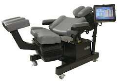 Rehab Equipment For Back Pain