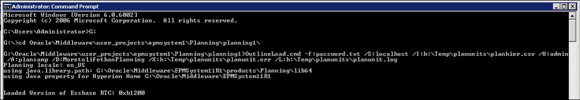 Password.txt