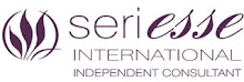 Seriesse International Director
