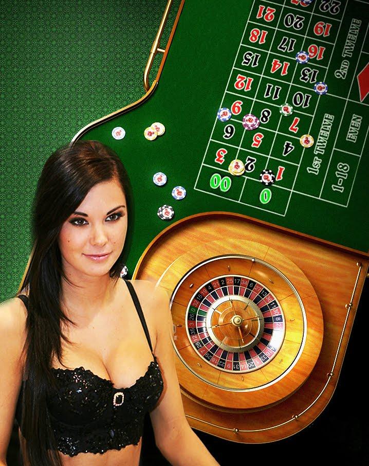 roulettes casino online online casiono