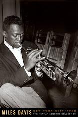 Dios Tocaba la trompeta