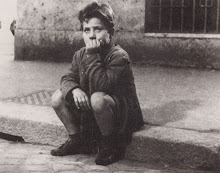 Bicycle Thieves - 1948