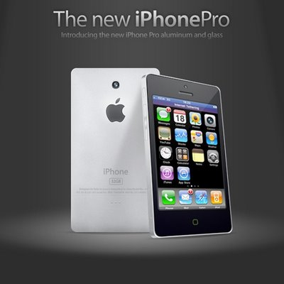 Install Ios 5 Apps On Iphone 3g