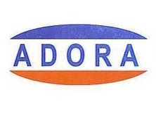 Asociación Dominicana de Radiodifusoras, Inc.