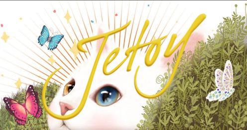 jetoy.jpg