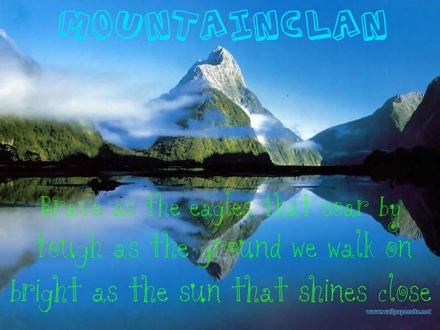 MountainClan
