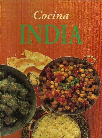 Libro cocina india pdf descargar gratis for Libros de cocina gratis