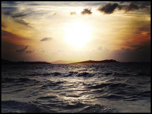 [Mar+y+ocaso.jpg]