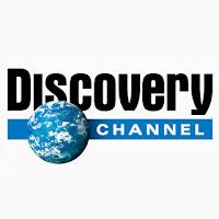 http://3.bp.blogspot.com/__2gkr01rYEc/ST5k9ybHlAI/AAAAAAAACbo/YCu4pveRuD8/s200/discovery_channel_logo_320.jpg