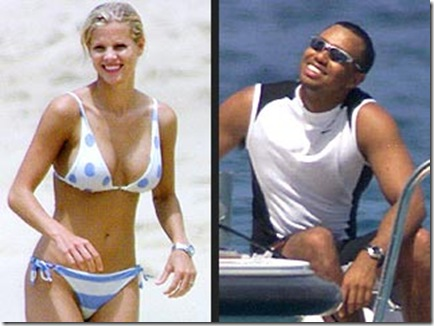 tiger woods girlfriends pictures. Tiger Woods Girlfriends