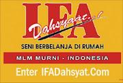 * Bambang Budianto *