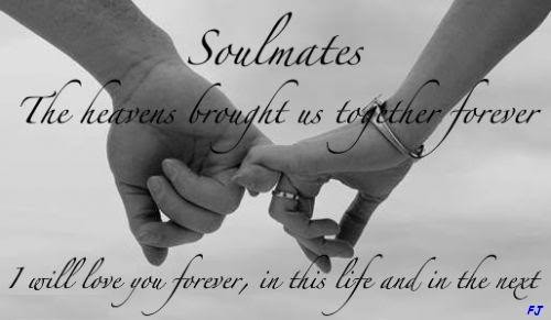 myspace quotes and sayings about love. love quotes and sayings for
