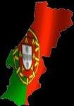 O Meu País