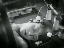Fritz Lang: Metrópolis
