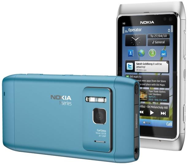 vodafone smart n8 user guide