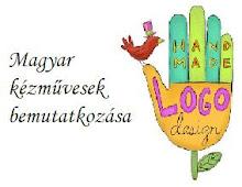 Magyar Kézművesek